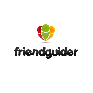 FriendGuider