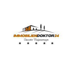 Immobilien Doktor 24