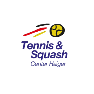 Tennis und Squash Center Haiger