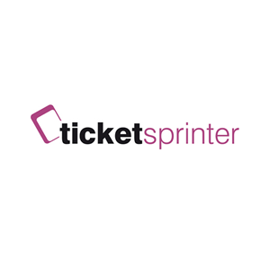 Ticketsprinter